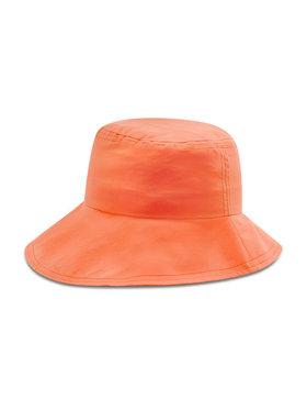 Reima Reima Kapelusz Rantsu 528706 Pomarańczowy