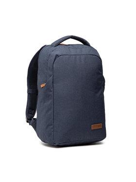 Travelite Travelite Plecak Basics Safety Rucksack 96311-20 Granatowy