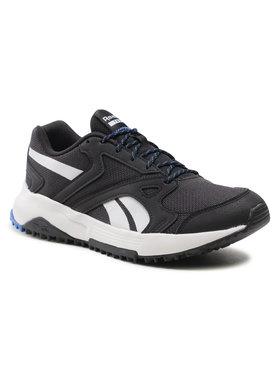 Reebok Reebok Pantofi Lavante Terrain FX1422 Negru