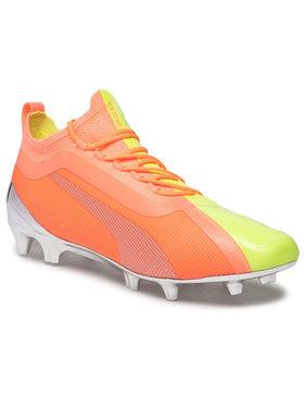 Puma Puma Παπούτσια Oe 20.1 Osg Fg/Ag 105956 01 Κίτρινο