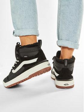 Vans Vans Sneakersy Ultrarange Exo Hi VN0A4UWJ2WH1 Čierna