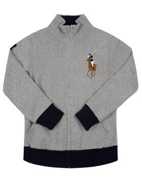 Polo Ralph Lauren Polo Ralph Lauren Megztinis Spring II 323787062 Regular Fit