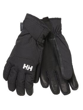 Helly Hansen Helly Hansen Pánské rukavice Swift Ht Glove 67324-990 Černá