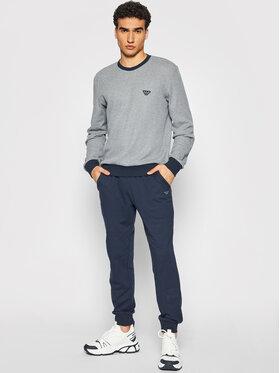 Emporio Armani Underwear Emporio Armani Underwear Melegítő 111908 1A565 06749 Sötétkék Regular Fit