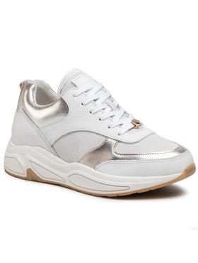 Eva Longoria Eva Longoria Laisvalaikio batai EL-21-03-000301 Balta