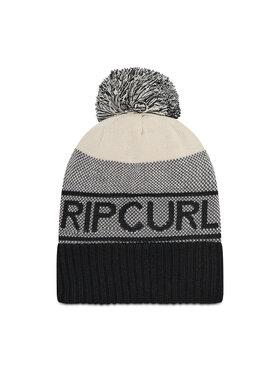 Rip Curl Rip Curl Bonnet CBNBM9 Noir