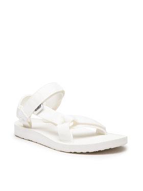 Teva Teva Sandale Original Universal 1003987 Bijela