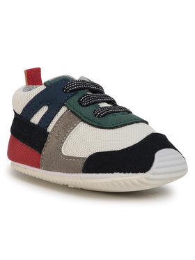 Mayoral Mayoral Sneakers 9336 Colorat