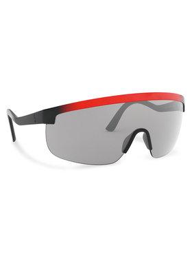 Polo Ralph Lauren Polo Ralph Lauren Slnečné okuliare 0PH4156 58156G Červená