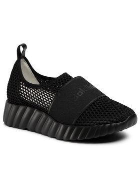 Baldinini Baldinini Sneakers 098306XREAS0000XXXXX Negru