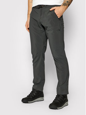 The North Face The North Face Pantaloni outdoor Tansa NF0A3JYG Gri Regular Fit