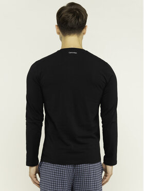 Calvin Klein Underwear Calvin Klein Underwear Pižama 000NM1600E Regular Fit