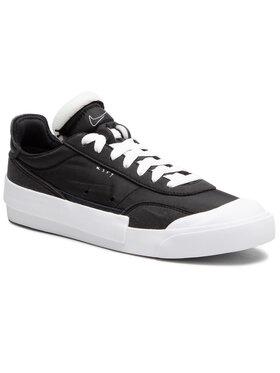 Nike Nike Batai Drop-Type AV6697 003 Juoda
