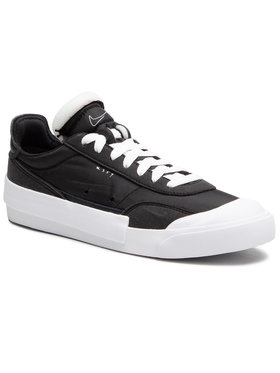 Nike Nike Buty Drop-Type AV6697 003 Czarny
