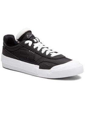 Nike Nike Pantofi Drop-Type AV6697 003 Negru