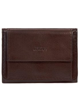 Joop! Joop! Malá pánska peňaženka Orthos 4140001460