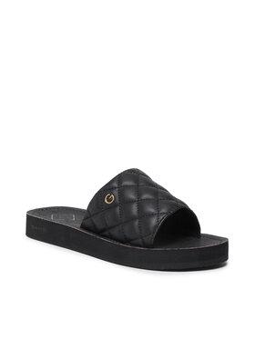 Gant Gant Mules / sandales de bain Flatville 22561555 Noir