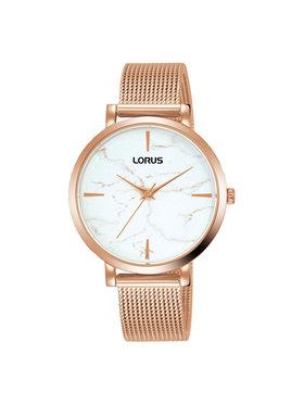 Lorus Lorus Годинник RG238SX9 Рожевий