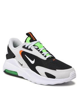 Nike Nike Topánky Air Max Bolt CU4151 002 Sivá