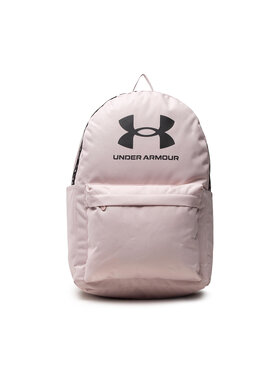 Under Armour Under Armour Sac à dos Loudon Backpack 1364186-667 Rose