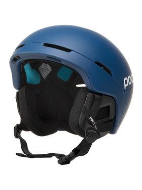 POC POC Kask narciarski Obex Spin 10103 1506 Niebieski