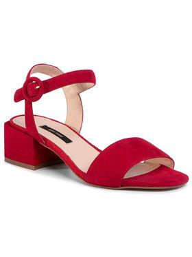 Gino Rossi Gino Rossi Sandale A45415 Roșu