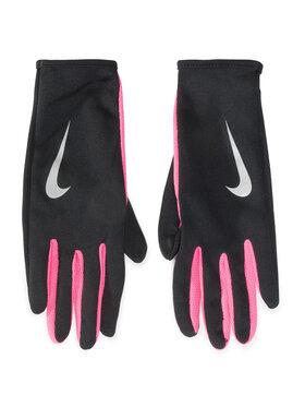 NIKE NIKE Dámske rukavice NRGE8049 Čierna