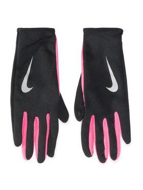 NIKE NIKE Γάντια Γυναικεία NRGE8049 Μαύρο