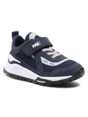 Primigi Primigi Sneakersy 7436033 D Granatowy