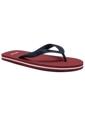 Levi's® Levi's® Flip flop 229817-753-84 Bleumarin