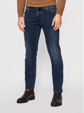 Jacob Cohën Jacob Cohën Jeans Nick U Q M06 14 S 3593 Blu scuro Slim Fit