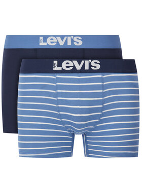 Levi's Levi's Komplektas: 2 poros trumpikių 905011001