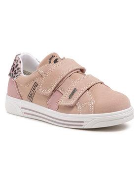 Primigi Primigi Sneakers GORE-TEX 7387022 S Roz