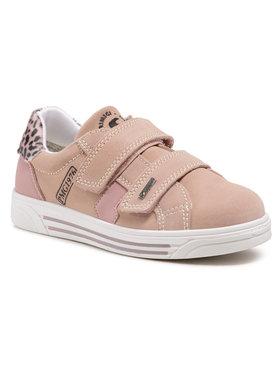 Primigi Primigi Sneakersy GORE-TEX 7387022 S Różowy