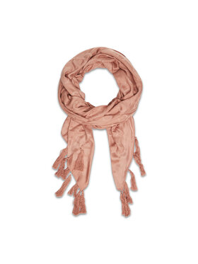 TwinSet TwinSet Tuch 211TO5041 Rosa