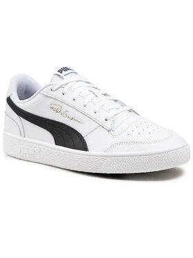 Puma Puma Αθλητικά Ralph Sampson Lo 370846 11 Λευκό