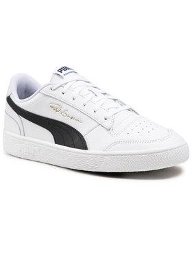 Puma Puma Sneakers Ralph Sampson Lo 370846 11 Alb