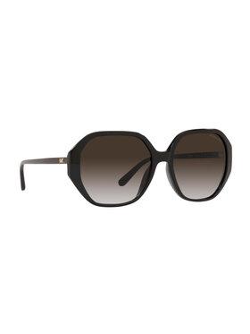 Michael Kors Michael Kors Okulary przeciwsłoneczne Pasadena 0MK2138U 30058G Czarny