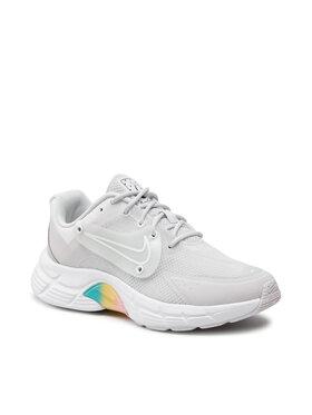 Nike Nike Cipő Alphina 5000 Szürke