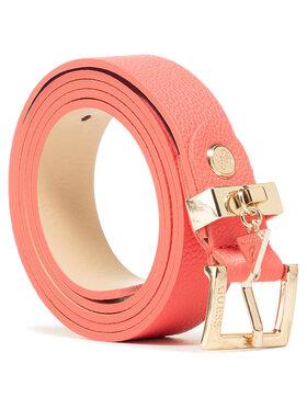 Guess Guess Cintura da donna BW7453 VIN25 Arancione