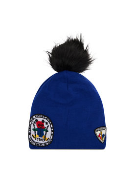 Rossignol Rossignol Mütze RLJWH14 Blau