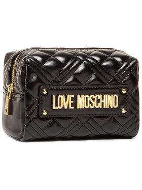 LOVE MOSCHINO LOVE MOSCHINO Kosmetinė JC5303PP0BKA0000 Juoda