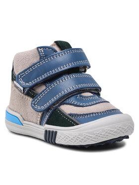 Bartek Bartek Зимни обувки 91756 Сив