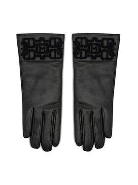Marella Marella Dámske rukavice Burt 656601162 Čierna