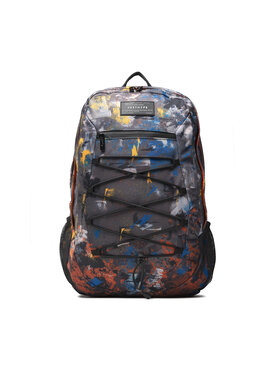 HYPE HYPE Rucsac ZWF-813 Gri