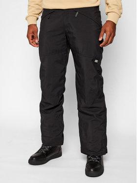 O'Neill O'Neill Pantaloni de schi Hummer 0P3019 Negru Regular Fit