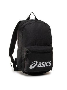 Asics Asics Kuprinė Sport Backpack 3033A411 Juoda