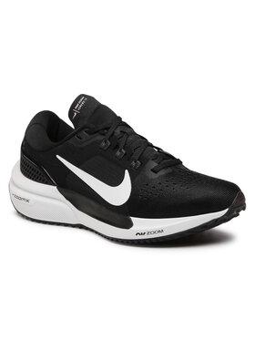 Nike Nike Batai Air Zoom Vomero 15 CU1856 001 Juoda