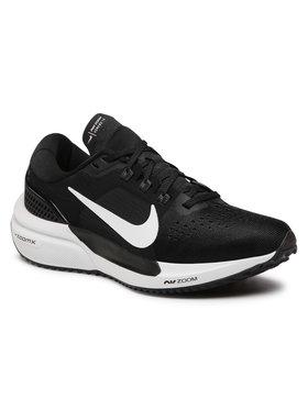 Nike Nike Cipő Air Zoom Vomero 15 CU1856 001 Fekete