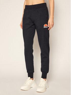 Ellesse Ellesse Spodnie dresowe Forza Jog SGS08749 Granatowy Regular Fit